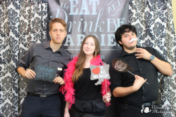 photobooth-134