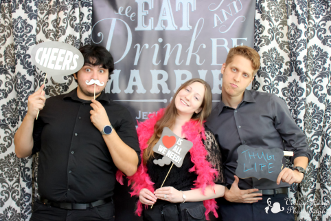 photobooth-135