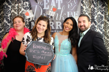 photobooth-145