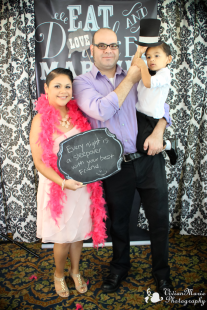 photobooth-15