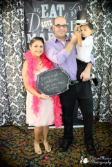 photobooth-16