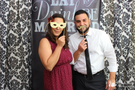 photobooth-180