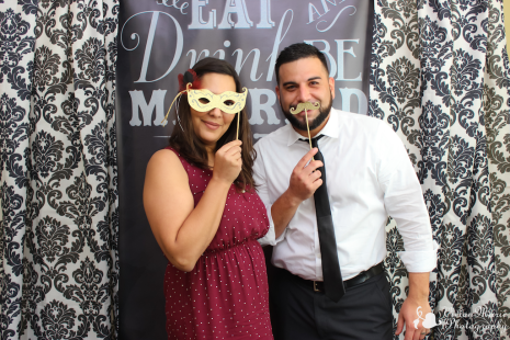 photobooth-181