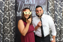 photobooth-182