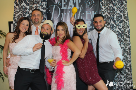 photobooth-192