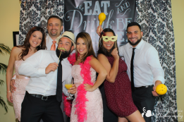 photobooth-193