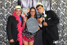photobooth-196