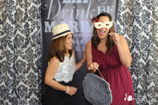 photobooth-200