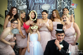 photobooth-204