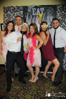 photobooth-62
