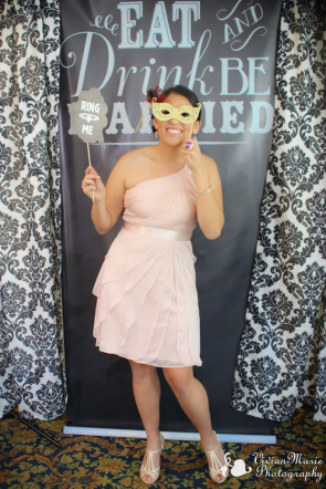 photobooth-63