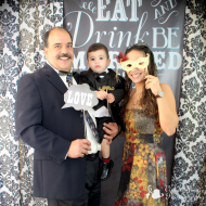 photobooth-68