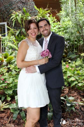 wed 12