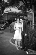 wed 14