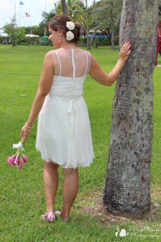 wed 18