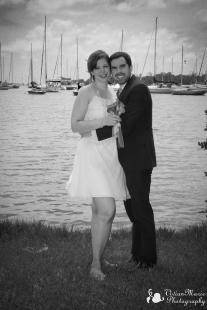 wed 21