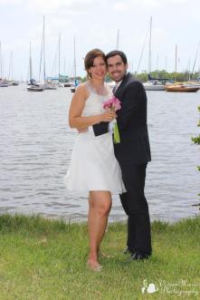 wed 22