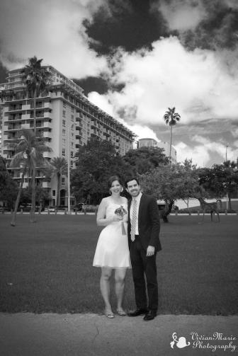 wed 28