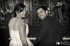 wed 3 (1)