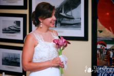 wed 3 (2)