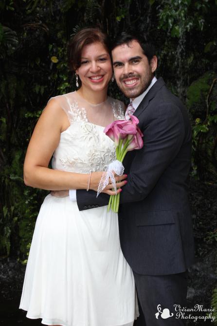 wed 34