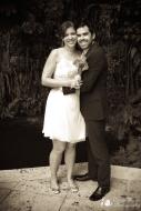 wed 37