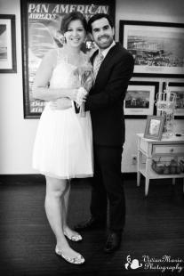 wed 49
