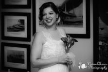 wed 7 (1)