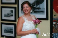 wed 8 (1)